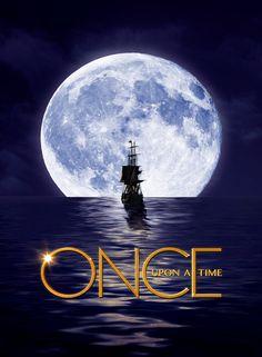 Affiches, posters et images de Once Upon a Time (2011) - SensCritique