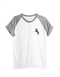Einhorn Hemd, Oberteile, Komisch, Kleidung, Meerjungfrauen Shirt, Etsy,  Hemden Mit 1a40677078