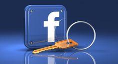 Facebook-sécurité-657x360