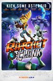 Ratchet & Clank -  Now Playing Movie Details Play Trailers  New Movies  http://tvseriesfullepisodes.com/index.php/2016/04/30/ratchet-clank-3/
