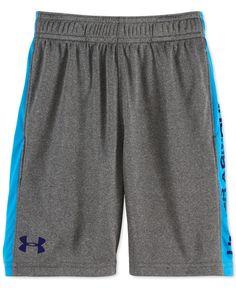 Under Armour Little Boys' Eliminator Shorts