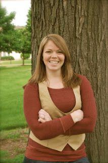 The Diamond Mine of Christian Fiction: Jessica Keller Visits the Mine This Holiday Season