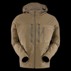 online shopping for Sitka Gear Sitka Men's Jetstream Jacket from top store. See new offer for Sitka Gear Sitka Men's Jetstream Jacket Hunting Jackets, Hunting Clothes, Hunting Stuff, Tactical Clothing, Tactical Gear, Tactical Equipment, Men's Clothing, Avengers Shirt, Sitka Gear