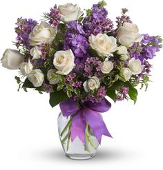 Enchanted Cottage Save 25% on this bouquet and many others with coupon code TFMDAYOK1B2 Offer expires 05/14/2012.