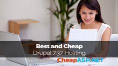 Cheap ASP.NET Hosting   ASPHostPortal Windows Hosting   http://cheaphostingasp.net