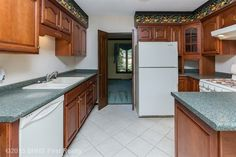2809 Ashwood Dr, Urbandale, IA 50322 is For Sale - Zillow