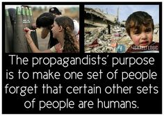 Zionist Propoganda