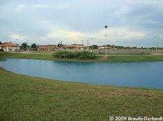 Resultado de imagem para Jundiaí S.P.-Brasil - Parque da cidade