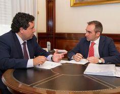 El Informal Segorbino: La Diputación adjudica por 180.000 euros la constr...