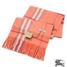 burberry silk scarf outlet g2qx  Burberry Classic Scarf Replica CL_037