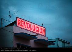 Foto 'Casa de la Revolucion' von 'birdys'