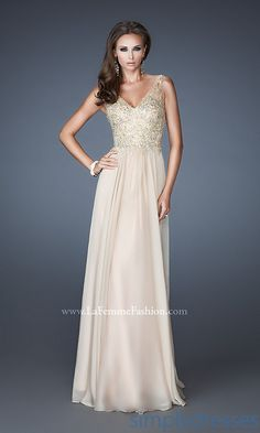81fa31ebdb sparkly champagne Art Deco Bridesmaid Dresses