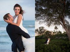 casa ybel wedding on sanibel island florida joecapasso.com Joe Capaso Photography
