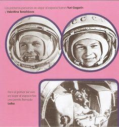 ESOS LOCOS BAJITOS DE INFANTIL: Universo Sistema Solar, Personalized Items, Poster, Space, World, Preschool Writing, Kids Education, Astronauts, Solar System