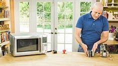 dan kohler on home and family - YouTube