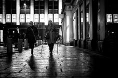 https://flic.kr/p/QoSgn3 | Stability | Glasgow. 03.12.2016 Leica M Monochrom; 50mm APO-Summicron