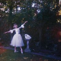 Shazamを使ってWolf AliceのBeautifully Unconventionalを発見しました。 https://shz.am/t361633932 Wolf Alice「Visions of a Life」