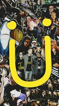 Jack u 💛 we miss u Dubstep, Edm, Samurai Wallpaper, Smoke Wallpaper, Electro Music, Alesso, Avicii, Sailor Mars, Anime Chibi