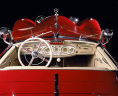 35Mercedes-Benz_500K_Spezial_Roadster_05.jpg (1024×836)