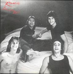 Rabbitt-1970s South African Rock Band Rock Bands, 1970s, Che Guevara, African, Fictional Characters, Fantasy Characters