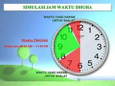 waktu dhuha Allah Islam, Islam Quran, Beautiful Islamic Quotes, Learn Islam, Islamic Messages, Quran Quotes, Way Of Life, Doa, Words Quotes