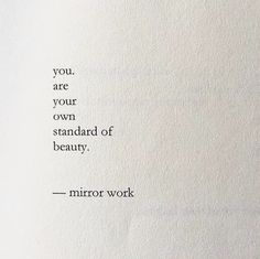 [nayyirah waheed] she quotes, queen quotes, standards quotes, She Quotes, Queen Quotes, Nayyirah Waheed Quotes, Standards Quotes, Gambling Quotes, Sweet Words, Life Humor, Beauty Quotes, Story Of My Life