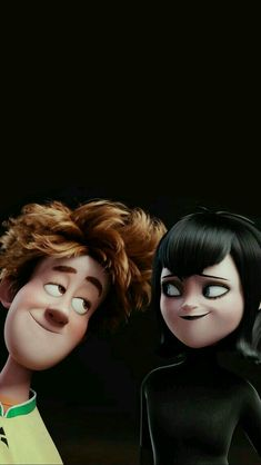 hotel transylvania welcome to tvsedit hotel transy - hotel Wallpaper Casais, Cartoon Wallpaper Iphone, Disney Phone Wallpaper, Cute Cartoon Wallpapers, Movie Wallpapers, Frozen Wallpaper, Disney Kunst, Arte Disney, Disney Art