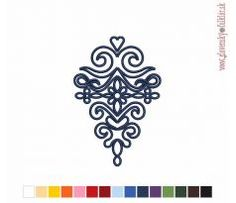 Machine Embroidery Designs, Stitch, Ornaments, Drawings, Wood, Creative, Pattern, Tatoo, Embroidery