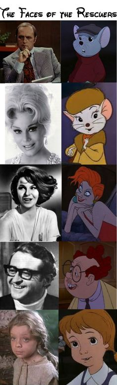 411 Best Voices Of Disney Characters Images Disney Characters