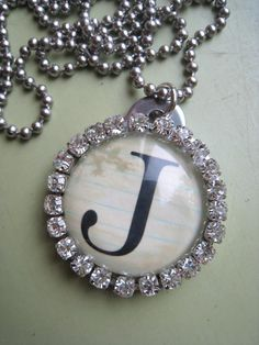 For the LOVE of being yourself. I love this Necklace, but in a T.