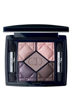 Dior '5 Couleurs Couture' Eyeshadow Palette   Nordstrom