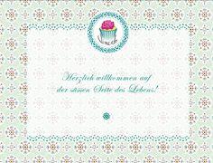 Vindedo Cupcakes Design by Yvonne Portmann