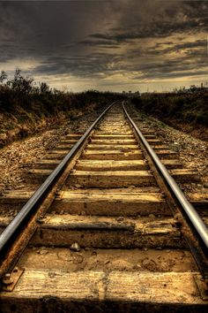 Trem Fantasma | Flickr - Photo Sharing!