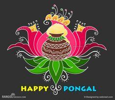 Explore latest easy rangoli design image ideas collection for Diwali. Here are amazing simple rangoli designs to decorate your home this festive season. Rangoli Designs Latest, Simple Rangoli Designs Images, Rangoli Border Designs, Rangoli Patterns, Rangoli Ideas, Rangoli Designs Diwali, Rangoli Designs With Dots, Kolam Rangoli, Beautiful Rangoli Designs