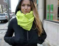 Lulu Fanatics - Info on Lululemon Vinyasas, Speed Shorts, Scubas, Swiftlys & More