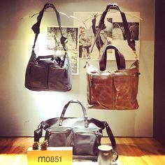 #m0851 | Bags Bags Bags | www.m0851.com