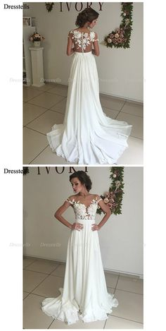 wedding dresses,prom dresses,white dresses,lace dresses,