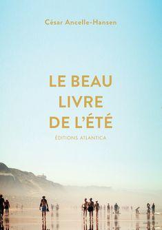ete 2017 livres surf biarritz Le beau livre de l'été
