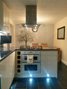 11 best wickes kitchens images kitchen ideas new kitchen rh pinterest com