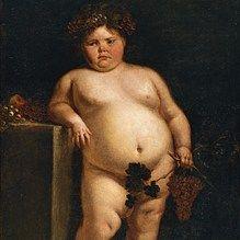 Prado Museum - Ixxi