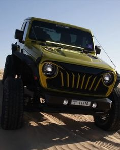 Jeep Jku, Jeep Rubicon, Hummer Cars, Jeep Brand, Jeep Wave, Cool Jeeps, Suv Cars, Jeep Gladiator, Jeep Wrangler Unlimited