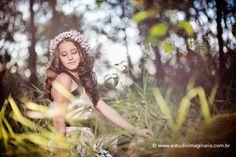 book-fotos-15-anos-festa-senior-photography-photo-estudio-para-fazer-book-bh-belo-horizonte-melhores-criativas-naturais-estudio-studio-_ADR1469.jpg (1600×1065)