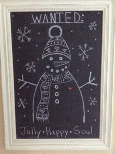 Inspiration for your wintertime chalkboard art. Instead of relying on messy chal. Inspiration for your wintertime chalkboard art. Instead of relying on messy chalkboard paint, make things easy on yo Chalkboard Art Quotes, Chalkboard Decor, Chalkboard Drawings, Chalkboard Lettering, Chalkboard Designs, Chalk Drawings, Chalkboard Walls, Chalkboard Clipart, Christmas Chalkboard Art