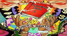 Jahlil Beats - Legend Era 2 (Mixtape)- http://getmybuzzup.com/wp-content/uploads/2013/04/jahlil-beats-legend-era-2-cover-600x330.jpg- http://getmybuzzup.com/jahlil-beats-legend-era-2-mixtape/-  Jahlil Beats  Legend Era 2 Mixtape Jahlil Beats returns with the second installment of hisLegend Eramixtape series. With features on it from Lil Wayne, Young Jeezy, Julez Santana, Rockie Fresh, Meek Mill, and more. Check out the 27 tracklisting inside. Stream or download the