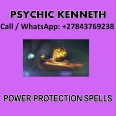 Blessings with Best Wishes. Learn A New Language, Foreign Language, Medium Readings, Protection Spells, Spell Caster, Psychic Mediums, Spiritual Guidance, Love Spells, Healer