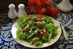 Диетические блюда - рецепты с фото на Повар.ру (1333 рецепта диетического питания)
