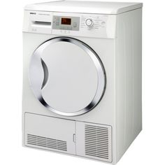 Find your Tumble dryers . All the latest models and great deals on Tumble dryers are on Currys with next day delivery. Tumble Dryers, First Home, Washing Machine, Household, Laundry, Home Appliances, Random, Ideas, Laundry Room
