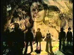 Elis Regina - Black is Beautiful - Especial da Tv Alemã em 1972...Pura EMOÇÃO !!!!!! ♥