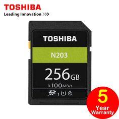 Tarjeta De Memoria Para Cámara Digital Nikon Coolpix P900 16GB 32GB 64GB 128GB SD 100MBs