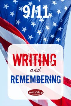 Students can write a short essay or journal entry about the events of September Here are a few writing prompts about to get them started. Teen Writing Prompts, Kindergarten Writing Prompts, Writing Topics, Essay Prompts, Teaching Writing, Essay Writing, Writing Ideas, High School Writing, Homeschool High School